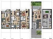 3 Building Permit