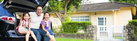 """让澳洲第一华人验房师团队帮您在买房和建房中 <span style=""""color: #edcd1f;"""">省心,省钱!</span>"""