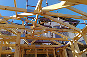 5 建房施工