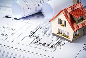 建房开发监理
