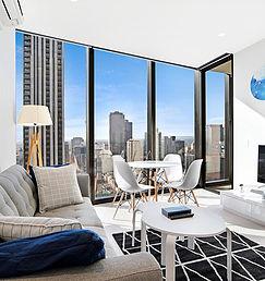 新房交接验房报告高层公寓