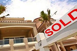 卖家售房报告