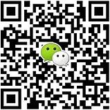 微信号 2335670324